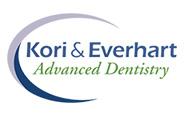 Logo - Dr Mamta Kori - www.koriandeverhartdentistry.com