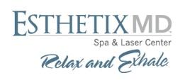 Logo - ExsthetixMD - www.esthetixmd.com