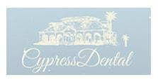Logo - Dr LeJeune - www.cypressdental.com