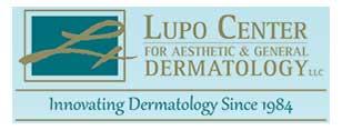 Logo - Dr Mary Lupo - www.drmarylupo.com