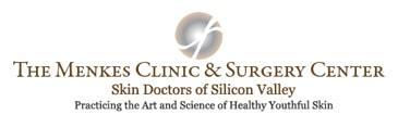 Logo - Dr Menkes - www.menkesclinic.com