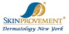Logo - - www.skinprovement.com