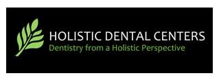 Logo - Dr Carl Mcmillan - www.smilesraleigh.com