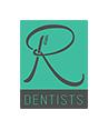 Logo - Dr Nakul Ratra - www.rdentists.com